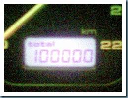 100.000!!!